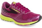 Brooks 'Launch 3' Running Shoe (Women)
