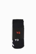 Y-3 Y3 Printed Socks