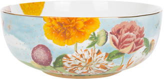 Pip Studio Royal Pip Bowl - 23cm