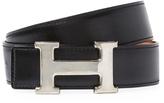 Hermes Women's Belt