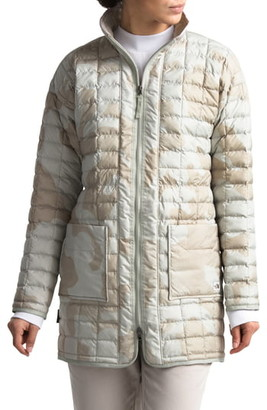 The North Face Thermoball(TM) Eco Jacket