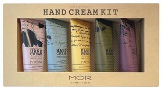 MOR Correspondence Hand Cream
