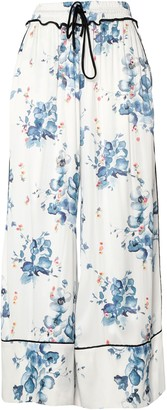 Off-White OFF-WHITETM Sleepwear
