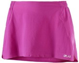 Salomon Women's S-Lab Light Skirt