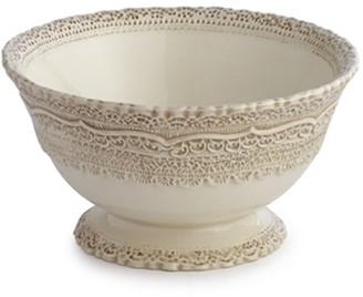 Arte Italica Finezza Cereal Bowl