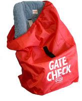 J L Childress Car Seat Gate Check Bag