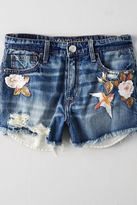 American Eagle Outfitters AE Vintage Hi-Rise Festival