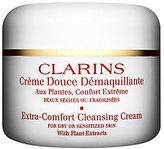 Clarins Cleansing Facial Cream/7 oz.
