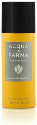 Acqua di Parma Colonia Pura Deodorant Spray (75Ml)