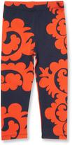 Marimekko Soimu 1 Printed Leggings