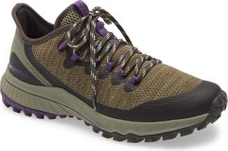 Merrell Bravada Hiking Sneaker