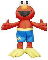 Sesame Street Playskool Bath Time Elmo