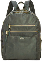 Kipling Tina Medium Laptop Backpack