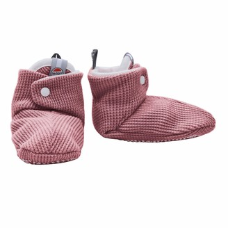 Lodger (Lodg5) Lodger Crib Shoes 0-3 m