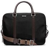 Michael Kors Windsor Large Nylon Briefcase