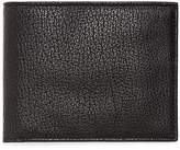 Brooks Brothers Buffalo Wallet