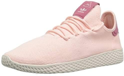 d1e90f3538246 Women's Pharrell Williams Tennis HU Running Shoe
