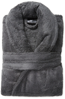 Luxury Plush Robe