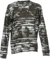 McQ Sweatshirts - Item 12082057