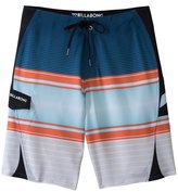 Billabong Men's Occy Blender X Boardshort 8132636