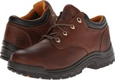 Timberland TiTAN® Oxford Soft Toe