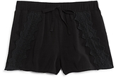 Ella Moss Girls' Selma Shorts - Big Kid
