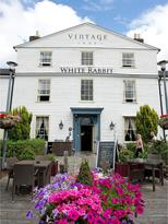 Virgin Experience Days Traditional British Inn Break For Two