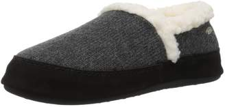 Acorn Women's Women's Moc Ragg Slipper Shoe