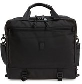 Topo Designs Men's '3-Day' Briefcase - Black