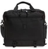 Topo Designs Men's '3-Day' Briefcase - Black