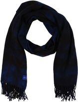 Comme des Garcons Oblong scarves - Item 46529076