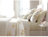 Yves Delorme IDYLLE QUEEN BED DUVET COVER 210 X 210 cm