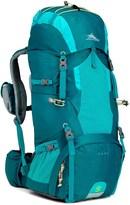 High Sierra Tech 2 Hawk 45 Backpack (For Women)