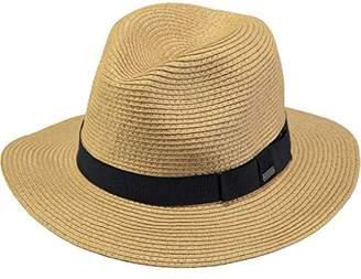 Barts Unisex-Adult's Aveloz Hat,S