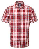 Tog 24 Rust Red Avon Ii Shirt
