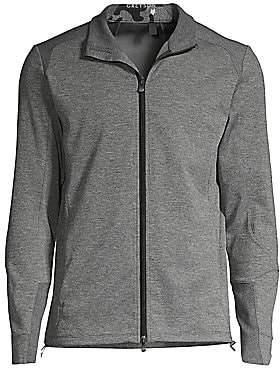 Greyson Men's Sequoia Full-Zip Jacket