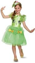 Disguise Shopkins Apple Blossom Classic Costume (Little Girls & Big Girls)
