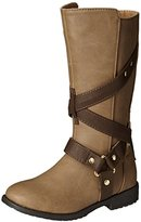 Kenneth Cole Reaction Danica Mix Boot (Little Kid/Big Kid)