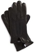 Nordstrom Men's Perforated Leather Gloves
