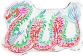 Dragon Optical Age Of Reason Age of Reason - Pink Cushion