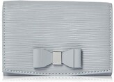 Ted Baker Spriggs Bow Mini Purse