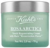 Kiehl's Rosa Arctica Cream, 2.5 oz.