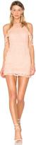 NBD x REVOLVE Celeste Dress