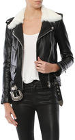 Understated Leather Heck Yes Leather Jacket