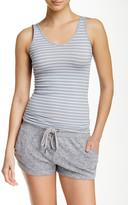 Shimera Seamless Reversible Camisole