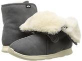 Native Luna Junior Boot Kids Shoes