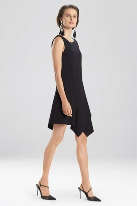 Natori Grenada Sleeveless Dress