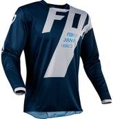 Fox Racing 180 Mastar Men's Off-Road Motorcycle Jerseys - /