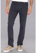 Calvin Klein Jeans Skinny Jet Jean (Dark Wash) - Apparel