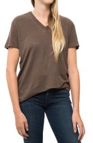 IRO Libby T-Shirt